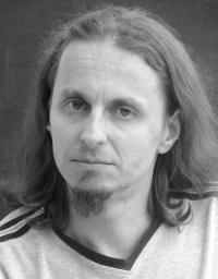 Michael Haberfelner