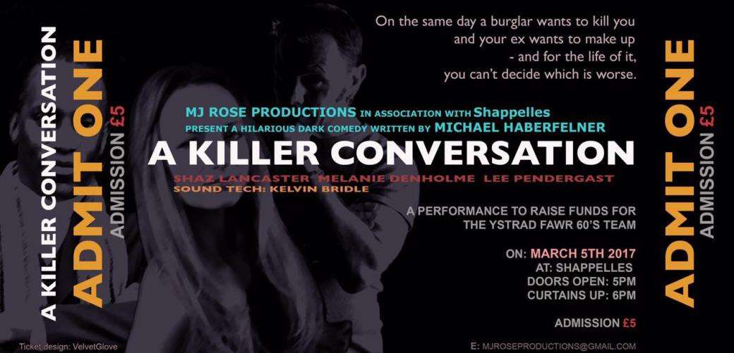 a-killer-conversation-live